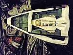 GIJoe : Defiant space vehicle launch complex(1987) on eBay Item number: 120377804429-2caf_12.jpg