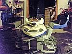 GIJoe : Defiant space vehicle launch complex(1987) on eBay Item number: 120377804429-2e7b_12.jpg