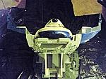GIJoe : Defiant space vehicle launch complex(1987) on eBay Item number: 120377804429-27c0_12.jpg