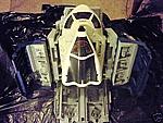 GIJoe : Defiant space vehicle launch complex(1987) on eBay Item number: 120377804429-29bd_12.jpg