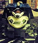 GIJoe : Defiant space vehicle launch complex(1987) on eBay Item number: 120377804429-2624_12.jpg