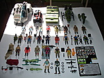 24 figures, several vehicles and many accessories in one lot - free shipping-019.jpg