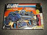 1997 Cobra Rage-dsc05129-small-.jpg
