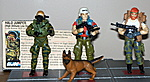 Lot of 3 Vintage Joes (Ripcord,Outback,Law and Order)-100_1083.jpg