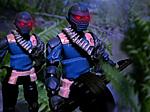 Sicdunbine/G.I. Joe Army Store Issues-range-vipers1.jpg