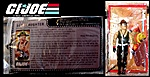 Vintage 1985 Sealed mail-in offers Sgt. Slaughter and The Fridge-sgt.-slaughter-gray-mail-offer1.jpg