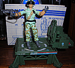 For Auction...Starduster vrs. C and vintage army builders-stardustervc.jpg
