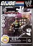 Sgt. Slaughter WWE Build N' Brawl RARE-sgt-slaughter-wwe-build-n-brawl.jpg