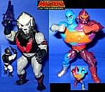 MOTU - Hordak and Two Bad - Heman Masters of the Universe-motu-hordak-two-bad-1985.jpg