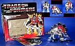 G1 TransFormers DinoBot Desert Warrior - SNARL - NICE!-trans-formers-g1-dinobot-snarl.jpg