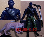 TRUs Exclusives on E-bay!-25th-ann-snake-eyes-tru.jpg