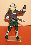 nightforceoutback11 - Rare, Mint ARAH & More on eBay!-dec13.jpg