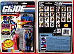 ARAH MOC for Sale -WEOD-1991-v4-snake-eyes-gi-joe_small.jpg