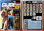 ARAH MOC for Sale -WEOD-1991-oktober-guard-red-star-gi-joe_small.jpg