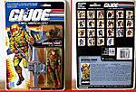 ARAH MOC for Sale -WEOD-1991-general-hawk-commander-gi-joe_small.jpg