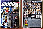 ARAH MOC for Sale -WEOD-1990-metal-head-anti-tank-specialist_small.jpg