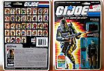 ARAH MOC for Sale -WEOD-1986_beachhead_ranger_gijoe_small.jpg