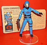 nightforceoutback11 - Rare, Mint ARAH & More on eBay!-cc82.jpg