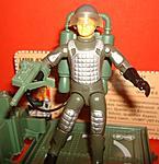 nightforceoutback11 - Rare, Mint ARAH & More on eBay!-jmp1.jpg