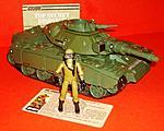 nightforceoutback11 - Rare, Mint ARAH & More on eBay!-13mobat.jpg