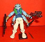 nightforceoutback11 - Rare, Mint ARAH & More on eBay!-pdc.jpg