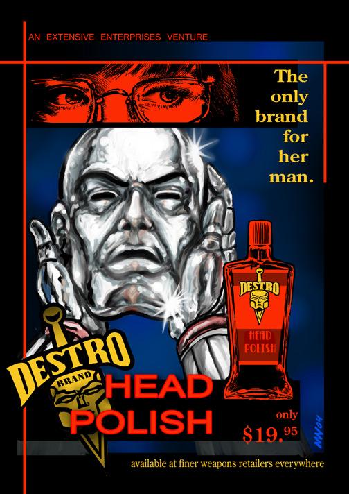 Destro Brand Head Polish-destro-head-polish.jpg