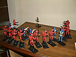 Anyone make G.I. Joe Dioramas and have pics?-dscf2031.jpg