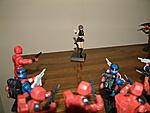Anyone make G.I. Joe Dioramas and have pics?-dscf2033.jpg