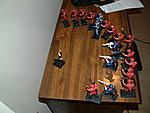 Anyone make G.I. Joe Dioramas and have pics?-dscf2034.jpg