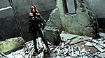 Scruffyronin Photography-gijoe-diorama-385759_3861230495922_2147335833_n.jpg
