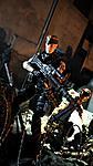 Scruffyronin Photography-gijoe-diorama-68091_3861234856031_18189833_n.jpg