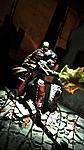 Scruffyronin Photography-gijoe-diorama-604_3861236456071_1272995375_n.jpg