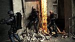 Scruffyronin Photography-gijoe-diorama-sam_1251.jpg