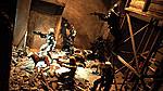 Scruffyronin Photography-gijoe-diorama-sam_1352.jpg