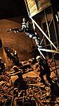 Scruffyronin Photography-gijoe-diorama-sam_1355.jpg