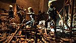 Scruffyronin Photography-gijoe-diorama-sam_1362.jpg