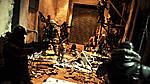 Scruffyronin Photography-gijoe-diorama-sam_1374.jpg