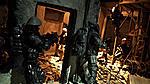 Scruffyronin Photography-gijoe-diorama-sam_1389.jpg