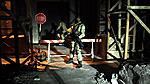 Scruffyronin Photography-gijoe-diorama-sam_1469.jpg
