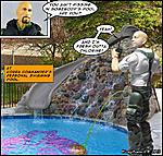 Fun with John McClane!!! :D-pool.jpg