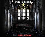 《only cobra》-02.jpg