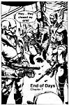 """""""End of Days"""" comic-gj_eod_003lqb.jpg"""