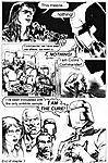 """""""End of Days"""" comic-gj_eod_004003lq.jpg"""