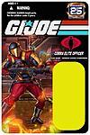 Cardback design-crimson-gurad-commander.jpg