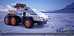 Vehicle Designs-snow-cat-arctic.jpg