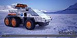 Vehicle Designs-snow-cat-arctic.jpg