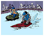 GiJoe Vs Cobra Boat Race!-tupa_joewaterrace.jpg