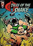 Tales of the Snake mini comic-image.jpg