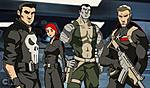 Task Force M-cartoon.jpg