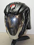 Cobra Commander Retaliation helmet-cc-1.jpg